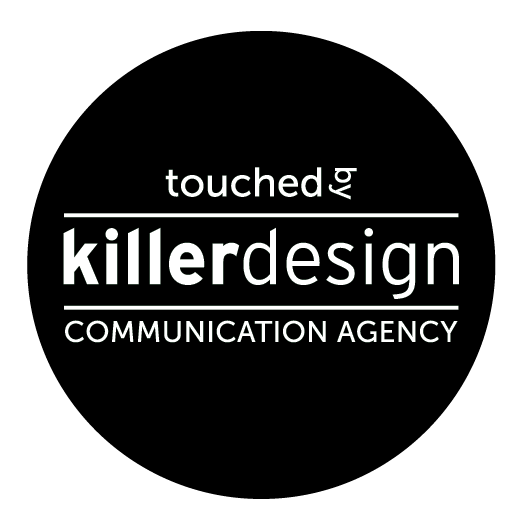 killerdesign